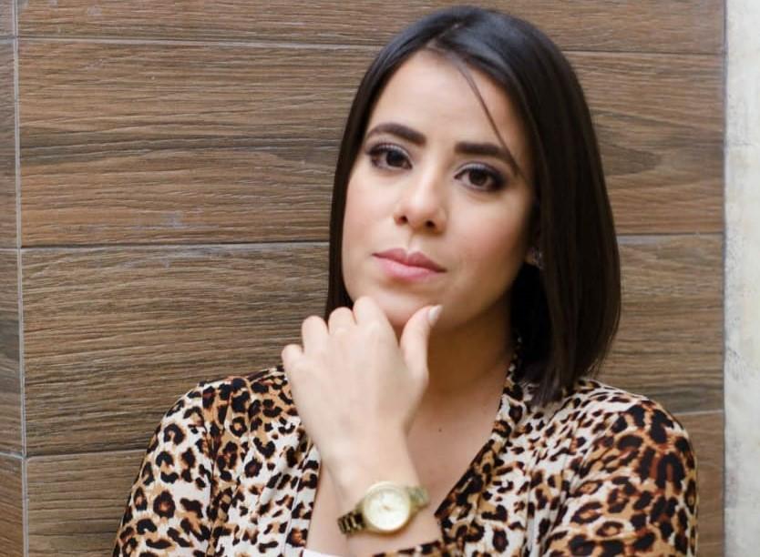 Manuela Beato Imagen y protocolo (2)