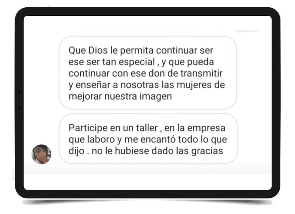 Testimonios Manuela Beato 4
